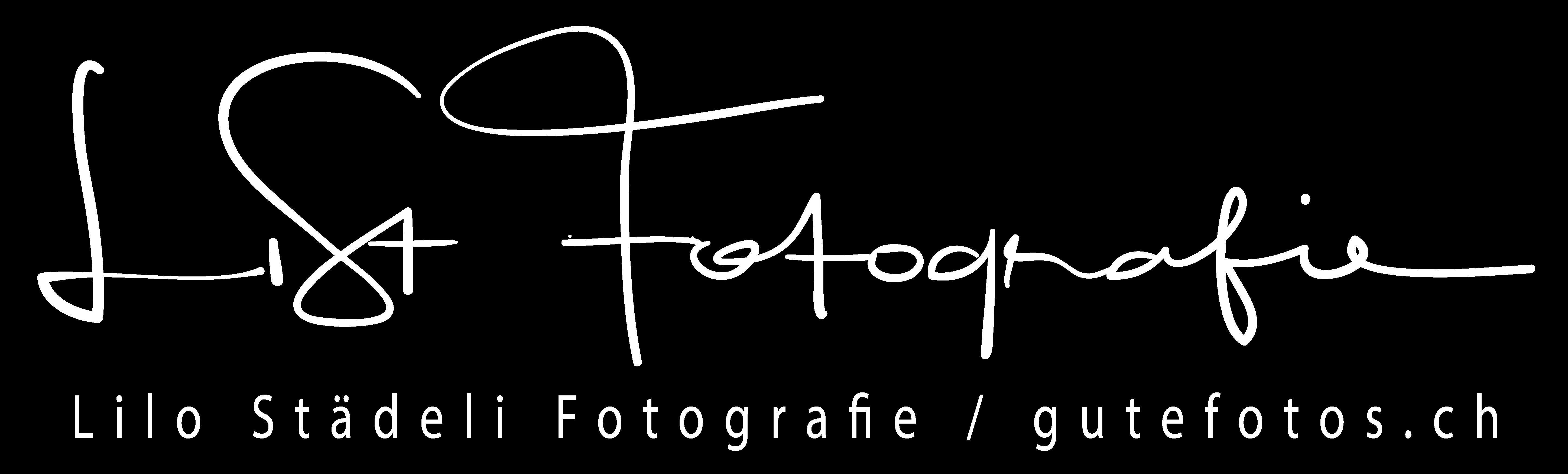 Lilo Städeli Fotografie